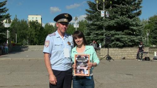 Последние новости луганска 13 июня